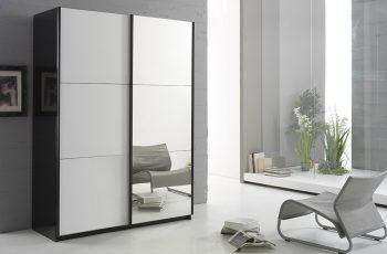 JazzArm-148-nero-bian-specchio