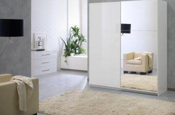 JazzArm-180-bian-specchio-350x230