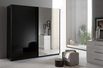 JazzArm-230cm-nero-specchio-350x230