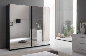 JazzArm-230cm-specchio-350x230