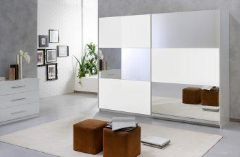 JazzArm-263-bian-specchio-350x230