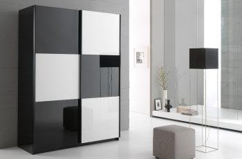 jazzArm-148-nero-bianco