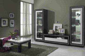 prestige-06-350x230 zwart