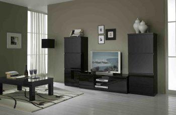 roma-02-350x230 zwart