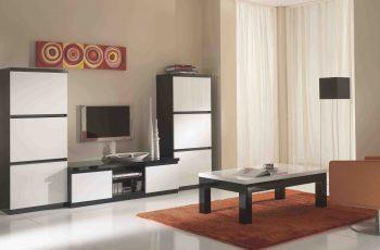 roma-08-1-350x230 zwart open