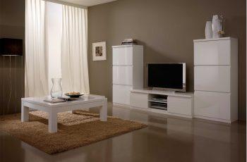 roma-12-350x230 wit