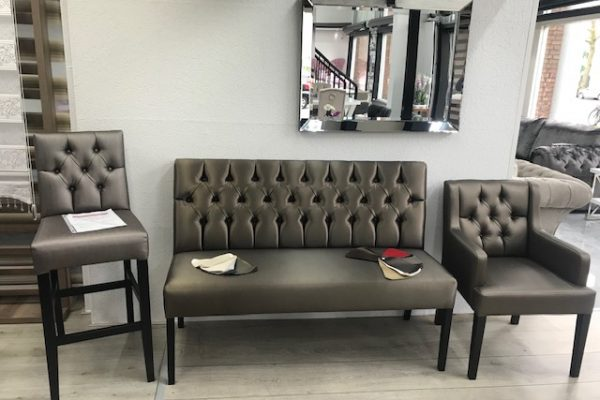 EETbankje-stoel-barkruk