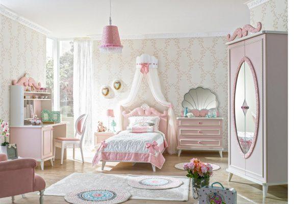 ROSA-slaapkamer-7-Large