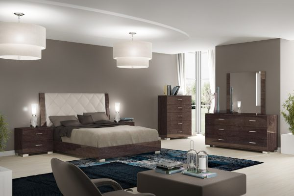 night-prestige-bedroom-modern-handles